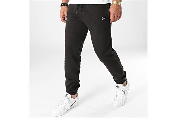 Pantaloni New Era con Logo della Squadra dei New York Yankees NEW ERA | 115 | 12827224BLK