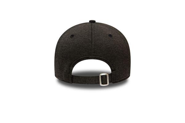 Cappello Chicago Bulls Shadow Tech Black 9FORTY New Era NEW ERA | 26 | 60141760BLK