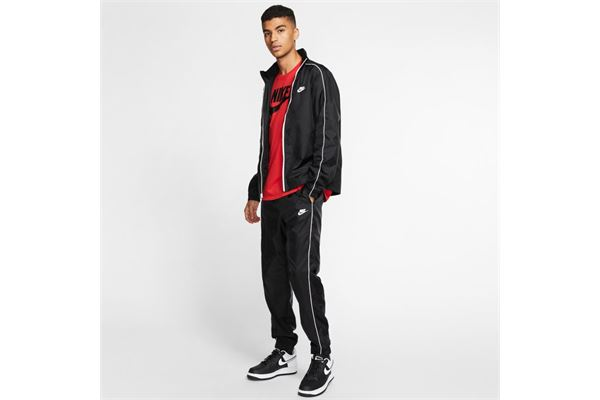 Tuta Nike Sportswear NIKE AS | 19 | BV3030010