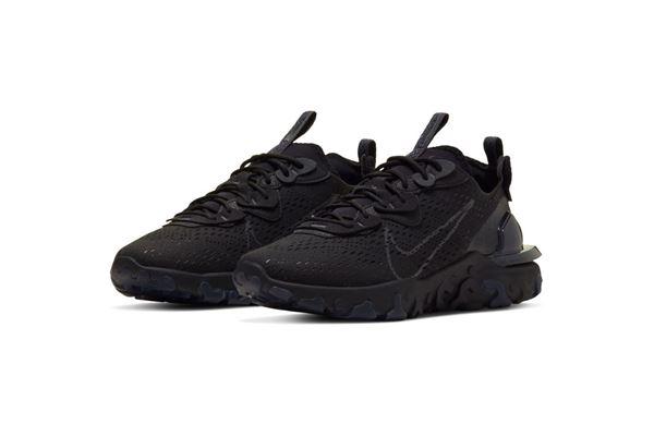 Nike React Vision NIKE AS   734540035   CD4373004