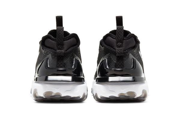 Nike React Vision NIKE AS   734540035   CD4373006