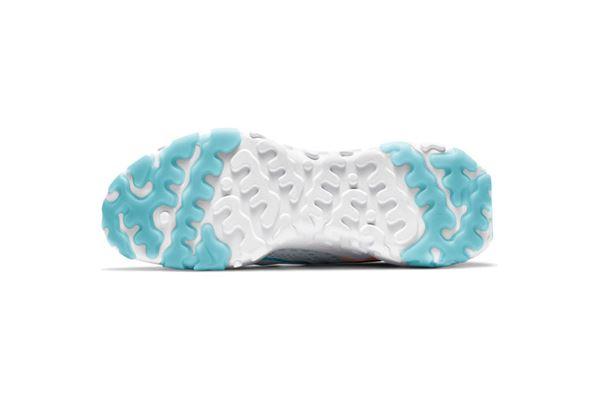 Nike React Vision NIKE AS | 734540035 | CD4373007