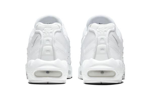 Nike Air Max 95 Essential NIKE AS   734540035   CT1268100