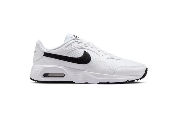 Nike Air Max SC NIKE AS   734540035   CW4555102