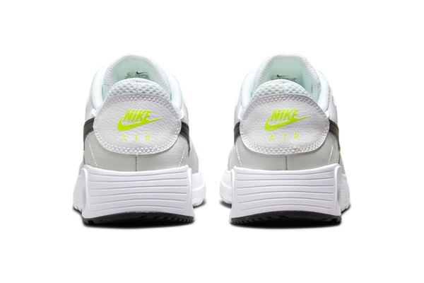 Nike Air Max SC NIKE AS   734540035   CW4555105