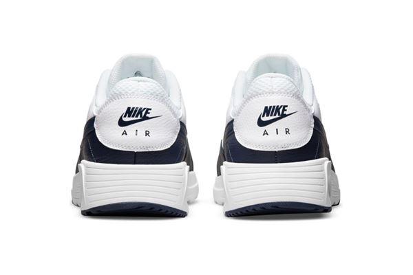 Nike Air Max SC NIKE AS   734540035   CW4555106
