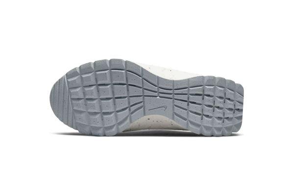 Nike Crater Remixa Wmns NIKE AS | 734540035 | DA1468004