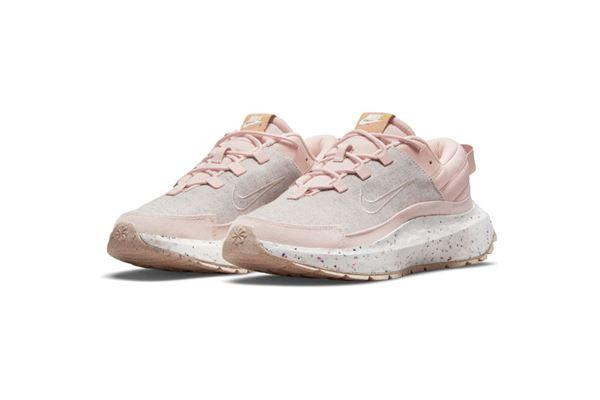 Nike Crater Remixa Wmns NIKE AS | 734540035 | DA1468600