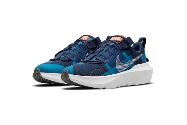 Nike Crater Impact Ragazzi NIKE AS | 734540035 | DB3551400