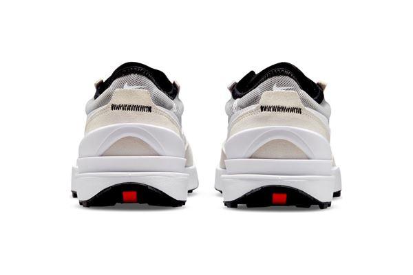 Nike Waffle One Ragazzi NIKE AS | 734540035 | DC0481101