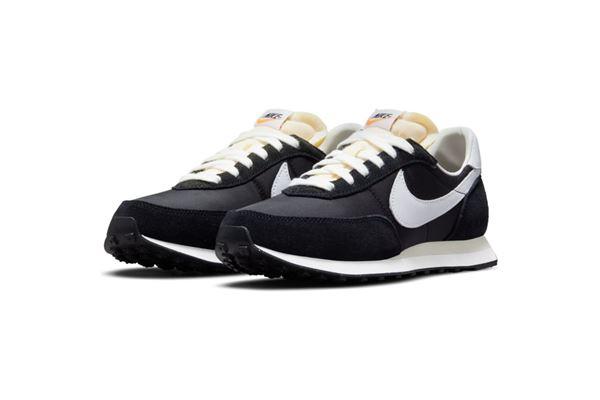Nike Waffle Trainer 2 Ragazzi NIKE AS | 734540035 | DC6477001
