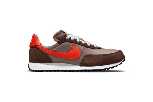 Nike Waffle Trainer 2 Ragazzi NIKE AS | 734540035 | DC6477004