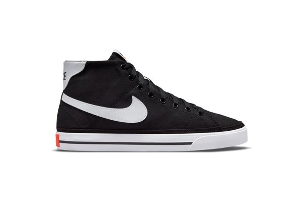 Nike Court Legacy Canvas Mid NIKE AS   734540035   DD0162001