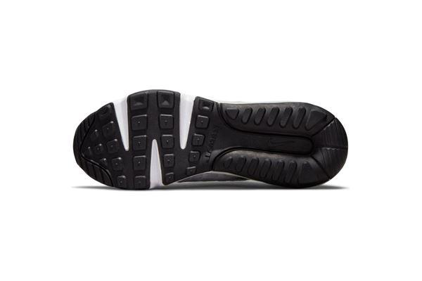 Nike Air Max 2090 C/S Ragazzi NIKE AS | 734540035 | DH9738101