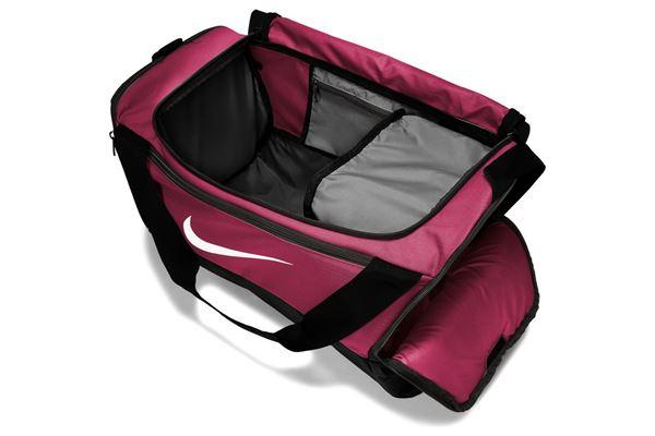Borsone Nike Brasilia NIKE PERFORMANCE | 1608408257 | BA5957666