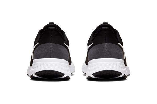 Nike Revolution 5 NIKE PERFORMANCE | 734540035 | BQ3204002