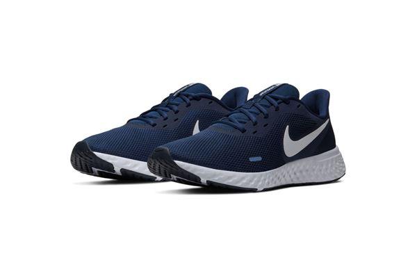 Nike Revolution 5 NIKE PERFORMANCE | 734540035 | BQ3204400