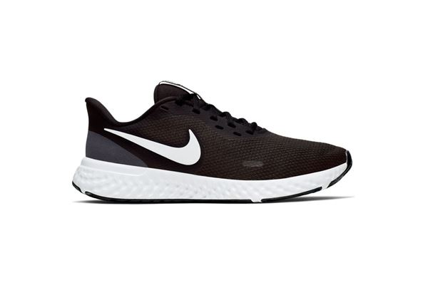 Nike Revolution 5 Donna NIKE PERFORMANCE | 734540035 | BQ3207002