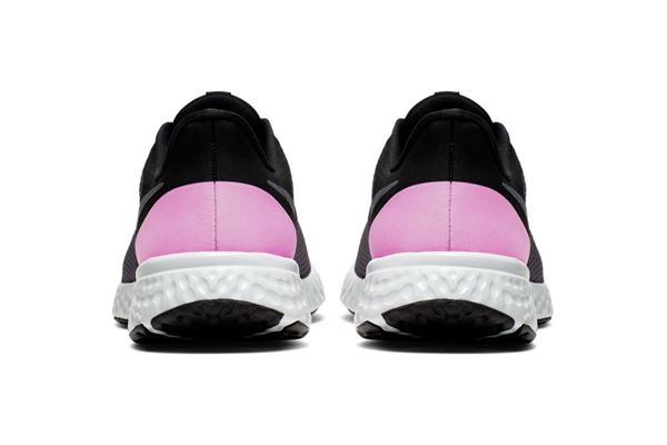 Nike Revolution 5 Donna NIKE PERFORMANCE | 734540035 | BQ3207004