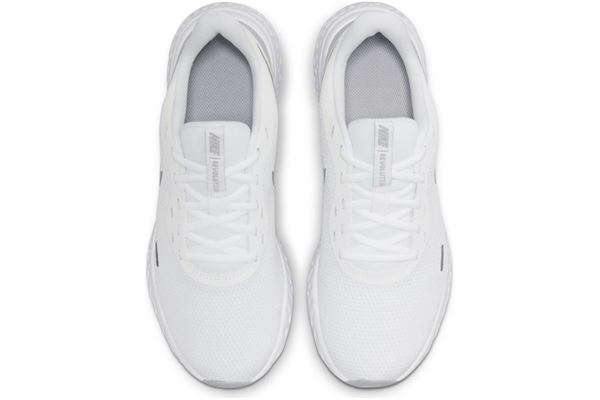 Nike Revolution 5 Donna NIKE PERFORMANCE | 734540035 | BQ3207100