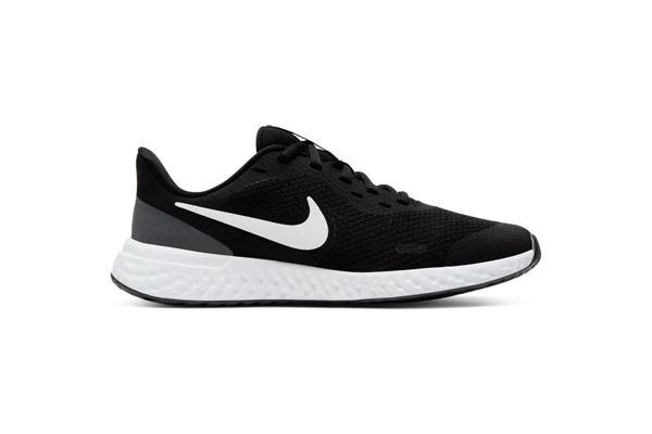 Nike Revolution 5 Ragazzi NIKE PERFORMANCE | 734540035 | BQ5671003