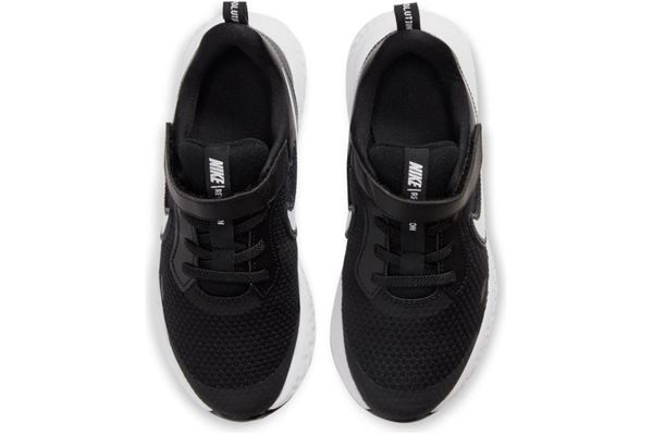 Nike Revolution 5 Bambini NIKE PERFORMANCE | 734540035 | BQ5672003