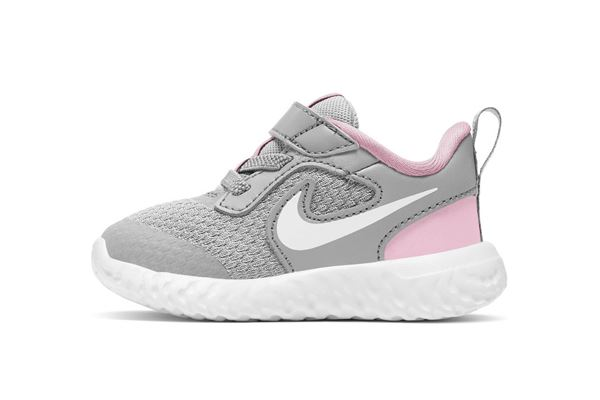 Nike Revolution 5 Bimbe Piccole NIKE PERFORMANCE | 270000016 | BQ5673021