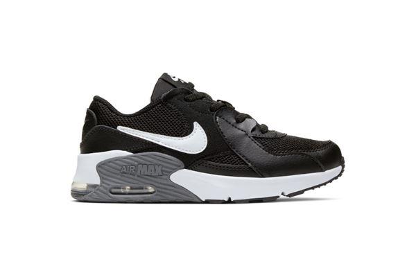 Nike Air Max Excee Bambini NIKE PERFORMANCE | 734540035 | CD6892001