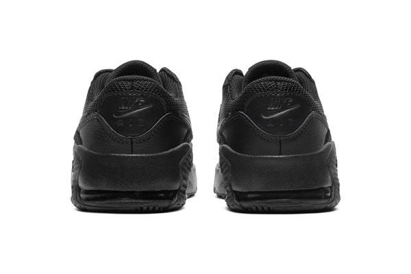 Nike Air Max Excee Bambini NIKE PERFORMANCE | 734540035 | CD6892005