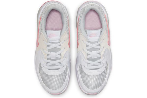 Nike Air Max Excee Bambina NIKE PERFORMANCE | 734540035 | CD6892108