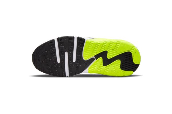Nike Air Max Excee Bambini NIKE PERFORMANCE | 734540035 | CD6892110