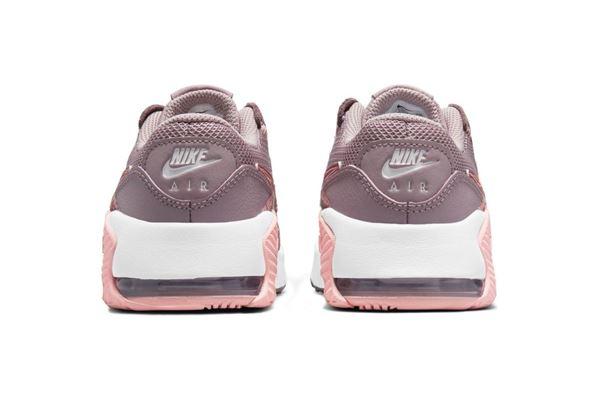 Nike Air Max Excee Bambina NIKE PERFORMANCE | 734540035 | CD6892200