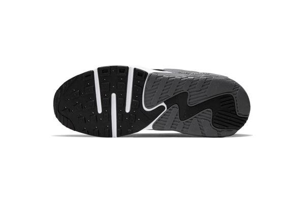 Nike Air Max Excee Ragazzi NIKE PERFORMANCE | 734540035 | CD6894001