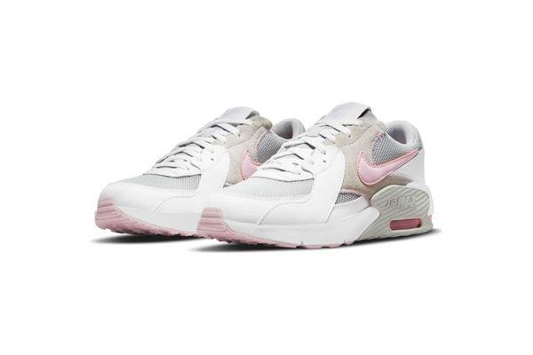 Nike Air Max Excee Ragazze NIKE PERFORMANCE | 734540035 | CD6894108