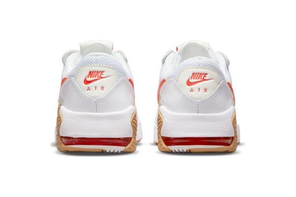 Nike Air Max Excee Ragazzi NIKE PERFORMANCE | 734540035 | CD6894109