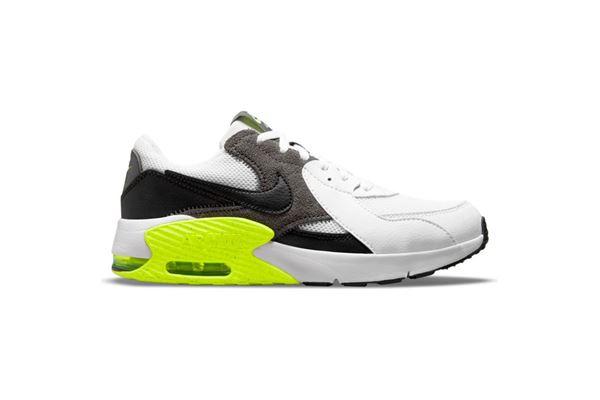 Nike Air Max Excee Ragazzi NIKE PERFORMANCE | 734540035 | CD6894110