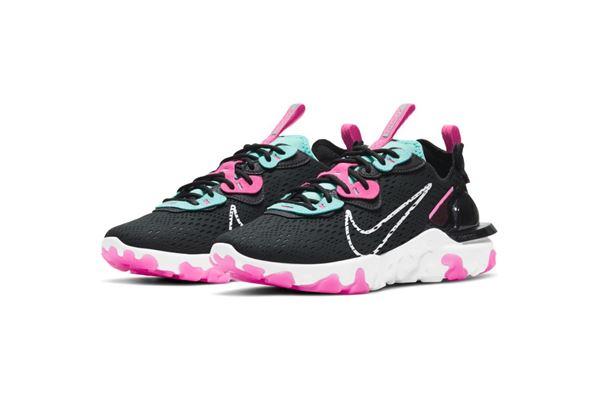 Nike React Vision Wmns NIKE PERFORMANCE | 734540035 | CI7523008