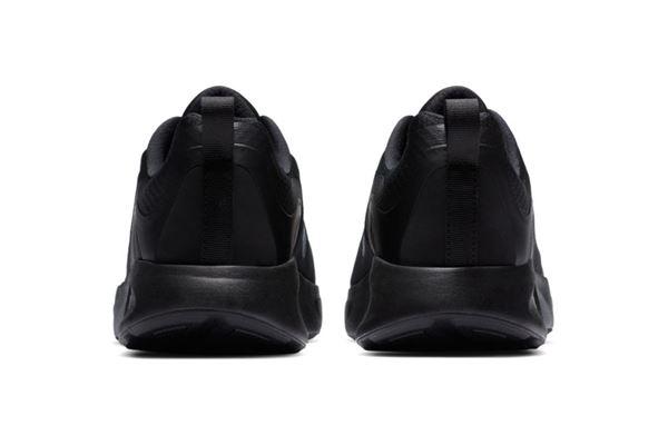 Nike Wearallday NIKE PERFORMANCE | 734540035 | CJ1682003