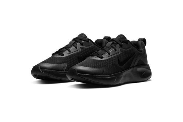 Nike WearAllDay Ragazzi NIKE PERFORMANCE | 734540035 | CJ3816001