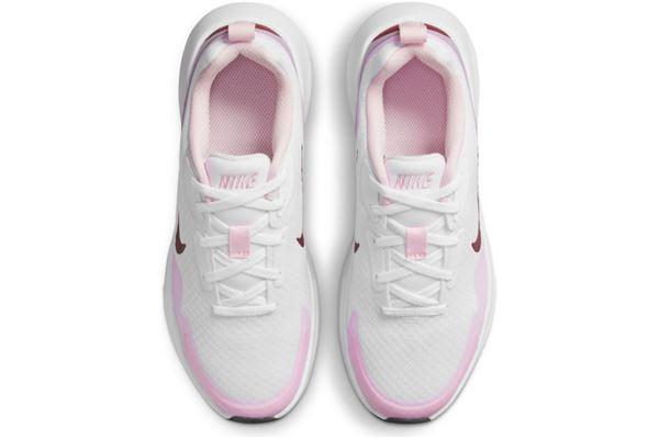 Nike WearAllDay Ragazze NIKE PERFORMANCE | 734540035 | CJ3816105