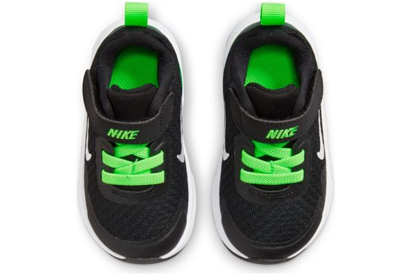 Nike WearAllDay Bimbi Piccoli NIKE PERFORMANCE | 270000016 | CJ3818015