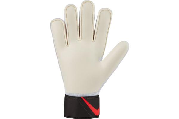 Guanti da Portiere Nike Goalkeeper Match NIKE PERFORMANCE | 113 | CQ7799636