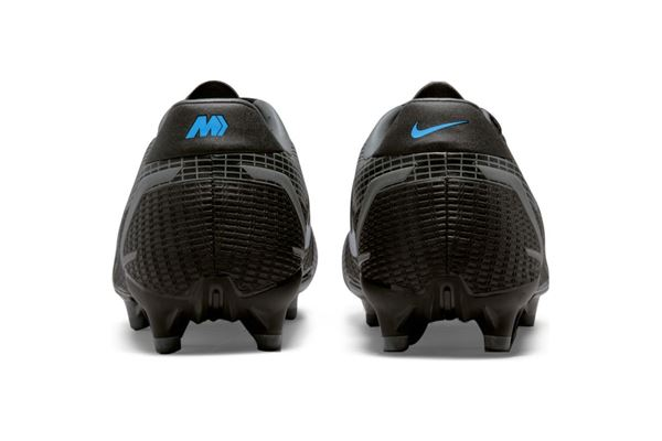 Nike Mercurial Vapor 14 Academy FG/MG NIKE PERFORMANCE | -898504703 | CU5691004