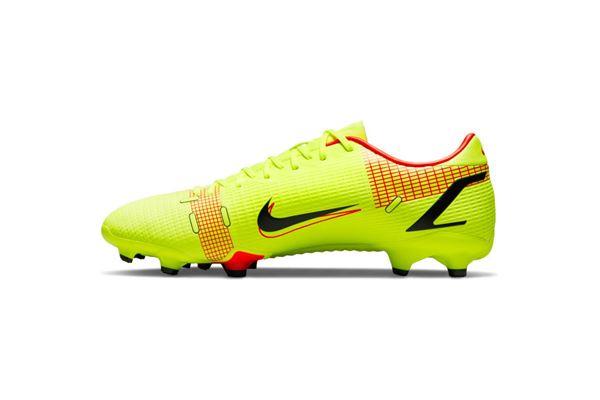 Nike Mercurial Vapor 14 Academy FG/MG NIKE PERFORMANCE | -898504703 | CU5691760