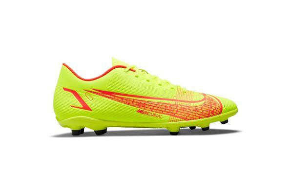 Nike Mercurial Vapor 14 Club FG/MG NIKE PERFORMANCE | -898504703 | CU5692760