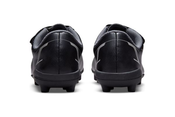 Nike Jr. Mercurial Vapor 14 Club MG NIKE PERFORMANCE | -898504703 | CV0833004