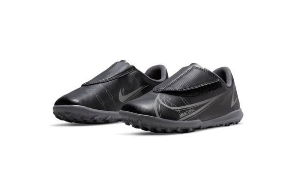 Nike Mercurial Vapor 14 Club TF Jr NIKE PERFORMANCE | -1913567040 | CV0839004