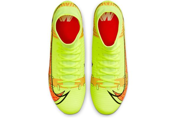 Nike Mercurial Superfly 8 Academy MG NIKE PERFORMANCE | -898504703 | CV0843760