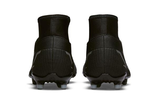 Nike Mercurial Superfly 8 Club MG NIKE PERFORMANCE | -898504703 | CV0852004