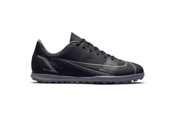 Nike Jr. Mercurial Vapor 14 Club TF NIKE PERFORMANCE | -1913567040 | CV0945004